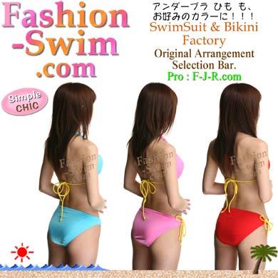 img -Fashion-Swim.com、様々なオプションも