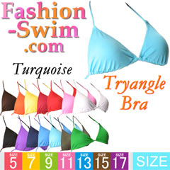 tryangle-size5,7,9,ll,13,15,17,