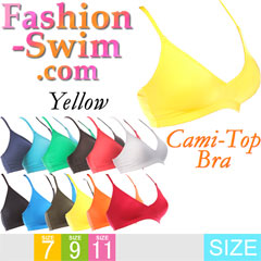 cami top-size7,9,11,